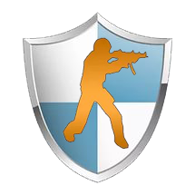 Защита CS