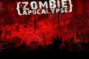 Скачать КС 1.6 Зомби Apocalypse
