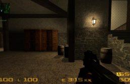 Скачать Counter-Strike: Source